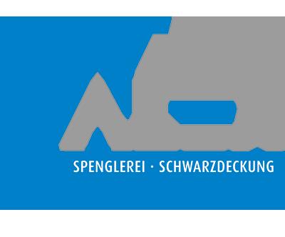 Alexander Rimml - Spenglerei und Schwarzdeckung